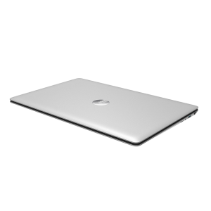 ZedAir CX3 (Silver) With OS