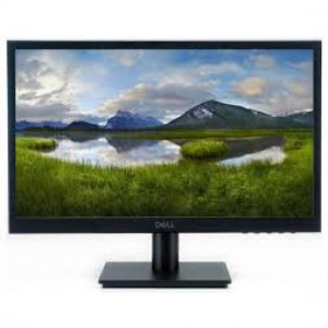 Dell 18.5 inch LED Backlit Monitor # D1918H