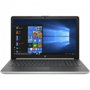 HP Laptop Price in Bangladesh 2019