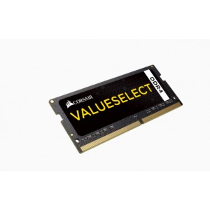 CORSAIR 8GB DDR4 2133MHZ SO-DIMM RAM