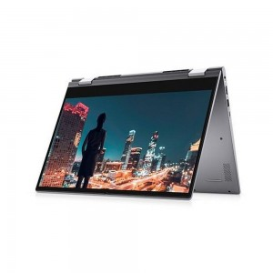 DELL INSPIRON 14-5406 Intel® Core™i7 11th Gen 1165G7 Up To  4.70(8GB, DDR4, 3200MHz)