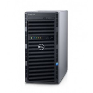 Dell EMC PowerEdge T130 Server (Software RAID)