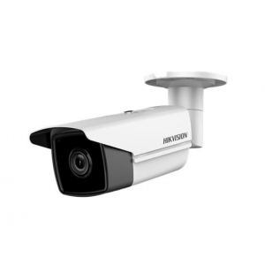 Hikvision DS-2CD2T25FWD-I5 2 MP IR Fixed Bullet Network Camera