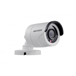Hikvision DS-2CE16C0T-IRF HD IR 1MP Bullet CC Camera