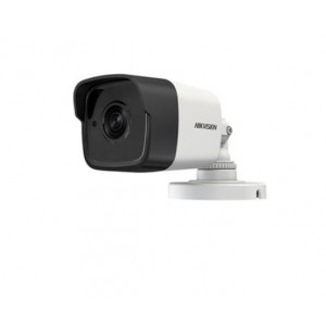 Hikvision DS-2CD1021-I 2 MP CMOS Network Bullet Camera