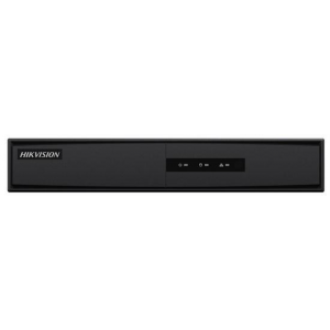 HikVision DS-7208HGHI-F2 Turbo HD DVR