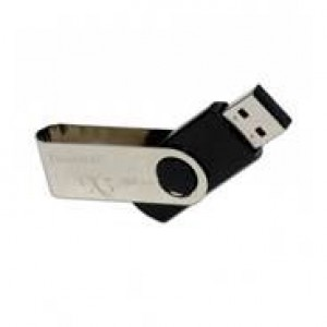 TWINMOS 128GB USB 3.0 SUPER SPEED MOBILE DISK # 128GB X3