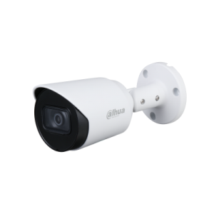 Dahua HAC-HFW1200TP-A 2MP HDCVI IR Bullet Audio Camera