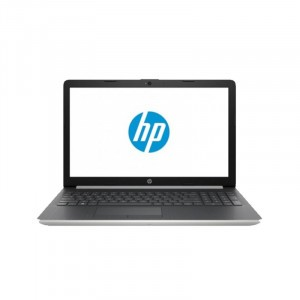 HP 15s-du0091TU i3 8TH GEN 8145U 2.10 TO 3.90 GHZ # 7NH34PA
