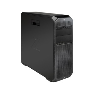 HP Z6 G4 Tower Intel Xeon 4114 (HJ64AV)