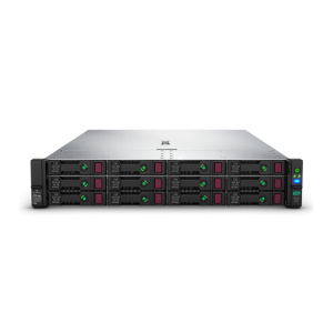 HPE ProLiant DL 380 Gen10 Server