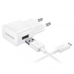 Samsung Travel Charger (10W+5Pin DLC)
