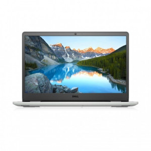 Dell Inspiron-15-3501 Intel Core i5-1135G7 11th Generation 8GB, DDR4,3200MHz 512GB M.2 PCIe NVMe Solid State Drive