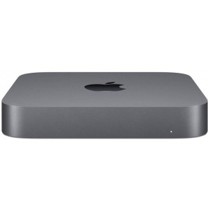 Apple MacMini (MRTT2) 3.0GHz upto 4.1GHz  6-core Intel Core i5