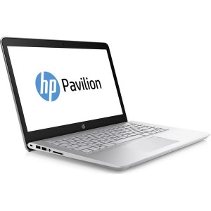 HP Probook 440 G5 Core i5 8TH GEN 8250U/ with 2GB Graphic