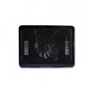 Xtreme Laptop Cooler M119A