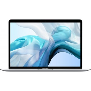 "(MWTK2) Macbook Air 13.3"" - 1.1 GHz DC i3/8GB/256GB Silver"