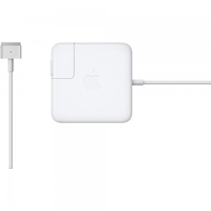 Apple MD592 45W MagSafe 2 Power Adapter for MacBook Air