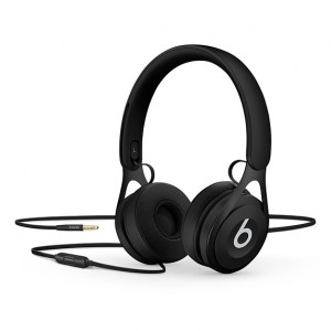 ML992ZA/A # BEATS EP ON AIR HEADPHONES, BLACK-ITS