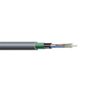 24 CORE ARMOURED SM BIRLA CABLE