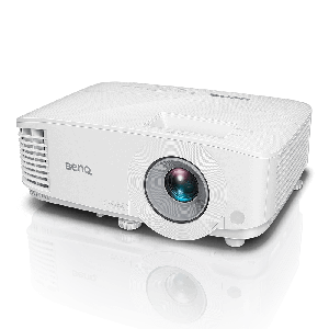 BENQ MS610 # 4000 LUMENS SVGA MULTIMEDIA PROJECTOR
