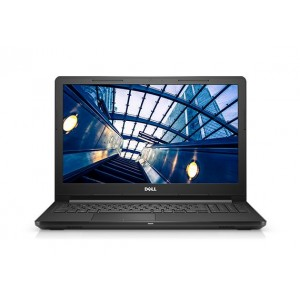 DELL VOSTRO 15-3578 INTEL CORE-i7-8TH GEN 8550U 1.80 GHZ