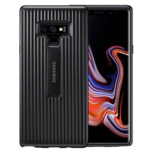 Samsung Note9 Protective Standing Cover
