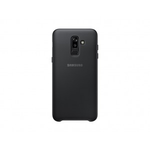 Samsung J8 Protective Cover