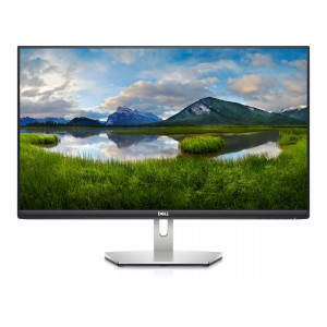 Dell S2721HN 27 Inch Boderless Monitor