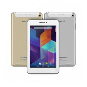 "Tablet T73GQ2 7"" Quad Core"