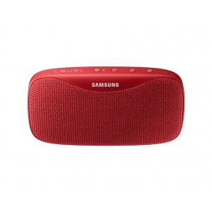 Samsung Level Box Slim Rechargeable Bluetooth Speaker