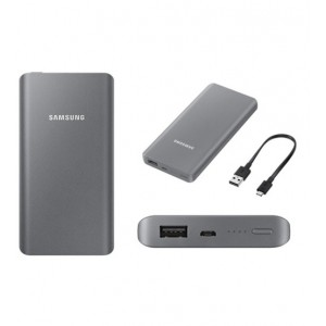 Samsung ULC Battery Pack 10A (TYPE-C GENDER)