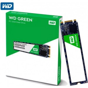 WD SOLID STATE DRIVE SN550 (BLUE) 250GB M.2 NVME # WDS250G2B0C