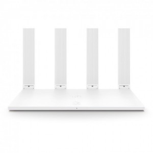 Huawei WS5200 AC1200 Wireless Dual Band Gigabit Router (V2)