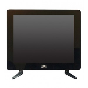 Xtreme 17 Inch TV Monitor
