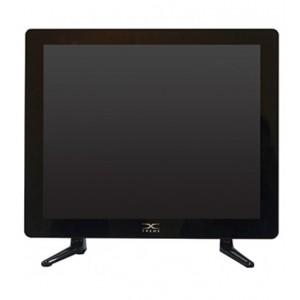 Xtreme 19 Inch TV Monitor