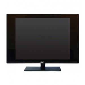 Xtreme 21 Inch TV Monitor