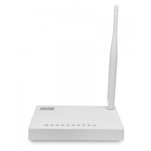 Netis DL4312 150Mbps Wireless N ADSL2+ Modem Router