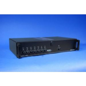 Amplifiers AMH120.5EC