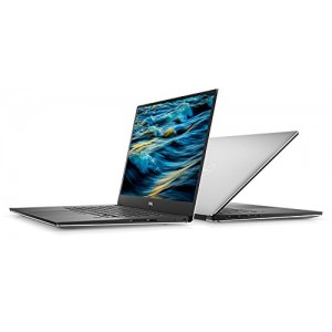 DELL XPS 9570 INTEL CORE-I7-8TH GEN 8750H Up to 4.10 GHZ