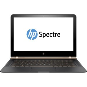 HP Spectre - 13-v113tu Intel Core i5-7200U