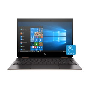 HP SPECTRE X360 Convertible 13-ap0074TU-core i7-13.3'' Full HD Touch-ASH # 5MP10PA
