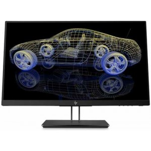 HP Z23n G2 23 Inch IPS LED Monitor