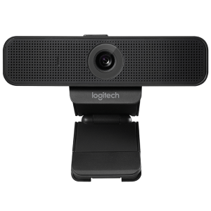 LOGITECH WEBCAM C925E (960-001075)