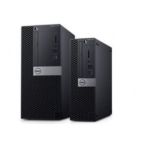 DELL OPTIPLEX 7070 MT INTEL CORE i7-9700 9TH GEN 3.60 GHz