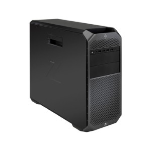 HP Z4 G4 Tower Intel Xeon 2133 CPU (4HJ20AV)
