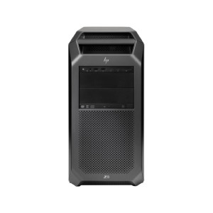 HP Z8 G4 Tower Intel Xeon 4116 CPU (2.1GHz up to turbo 3.0GHz, 16.5 MB, Cache, 12 core, 24 threads)