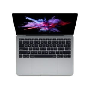 "Apple MacBook Pro 13"" Retina (MPXQ2) 2.3GHz dual Core Intel Core i5 128GB 2017"