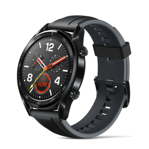Huawei Watch GT - Fortuna B19S