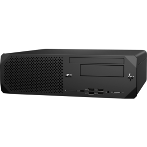 HP Z2 G5 Small Form Factor Workstation